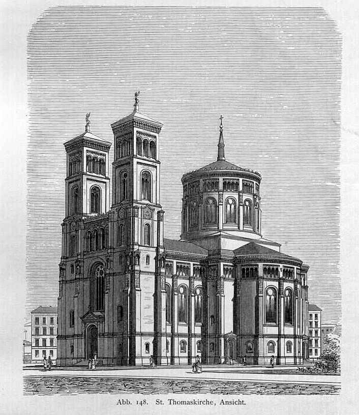 Grafik, Friedrich Adler