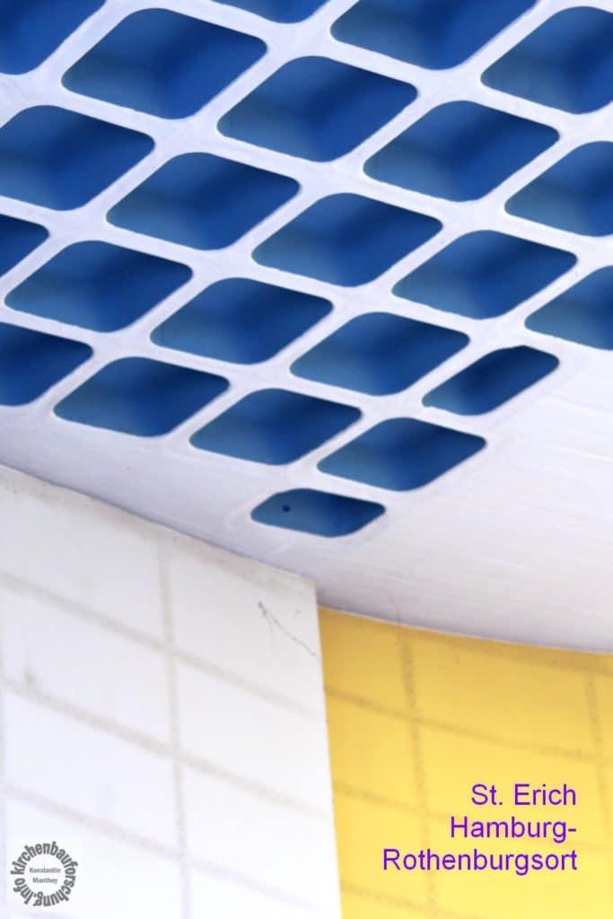 StErich_HHRothenburgsort_Decke_Pin2