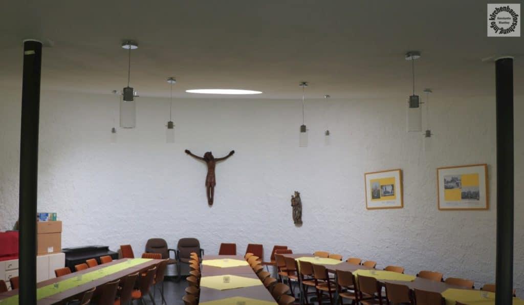 StErich_HHRothenburgsort_ehemWerktagskapelle