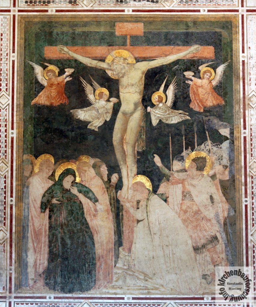 Pomposa, Ferrara, Abtei, Visit Ferrara