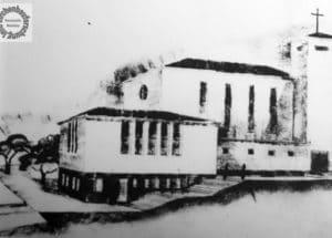 Moderne, Entwurf, Josef Vassillière